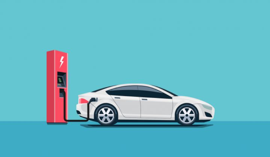 Will Chinese EV Market Continue to Grow?